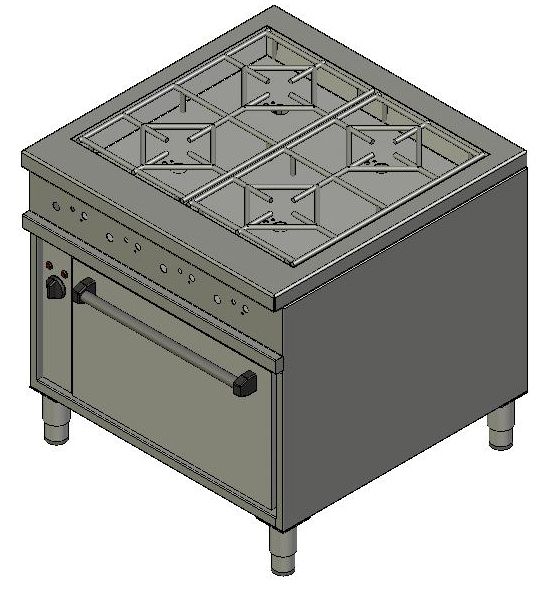 herde. Black Bedroom Furniture Sets. Home Design Ideas